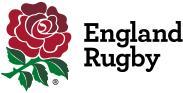 England RFU.jpg