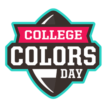 College Colors Activation Kit 2018