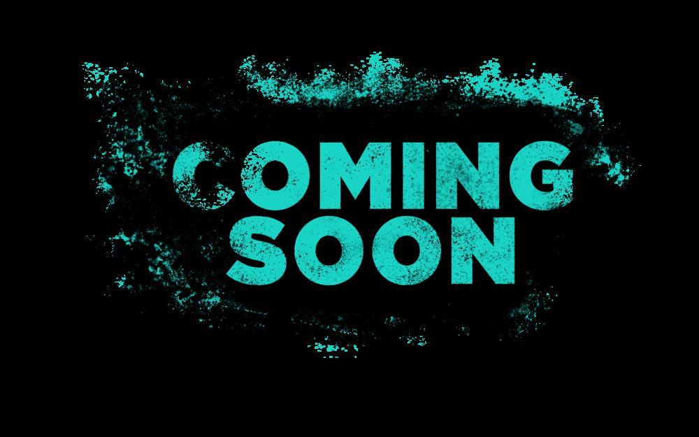 coming-soon-splash.png