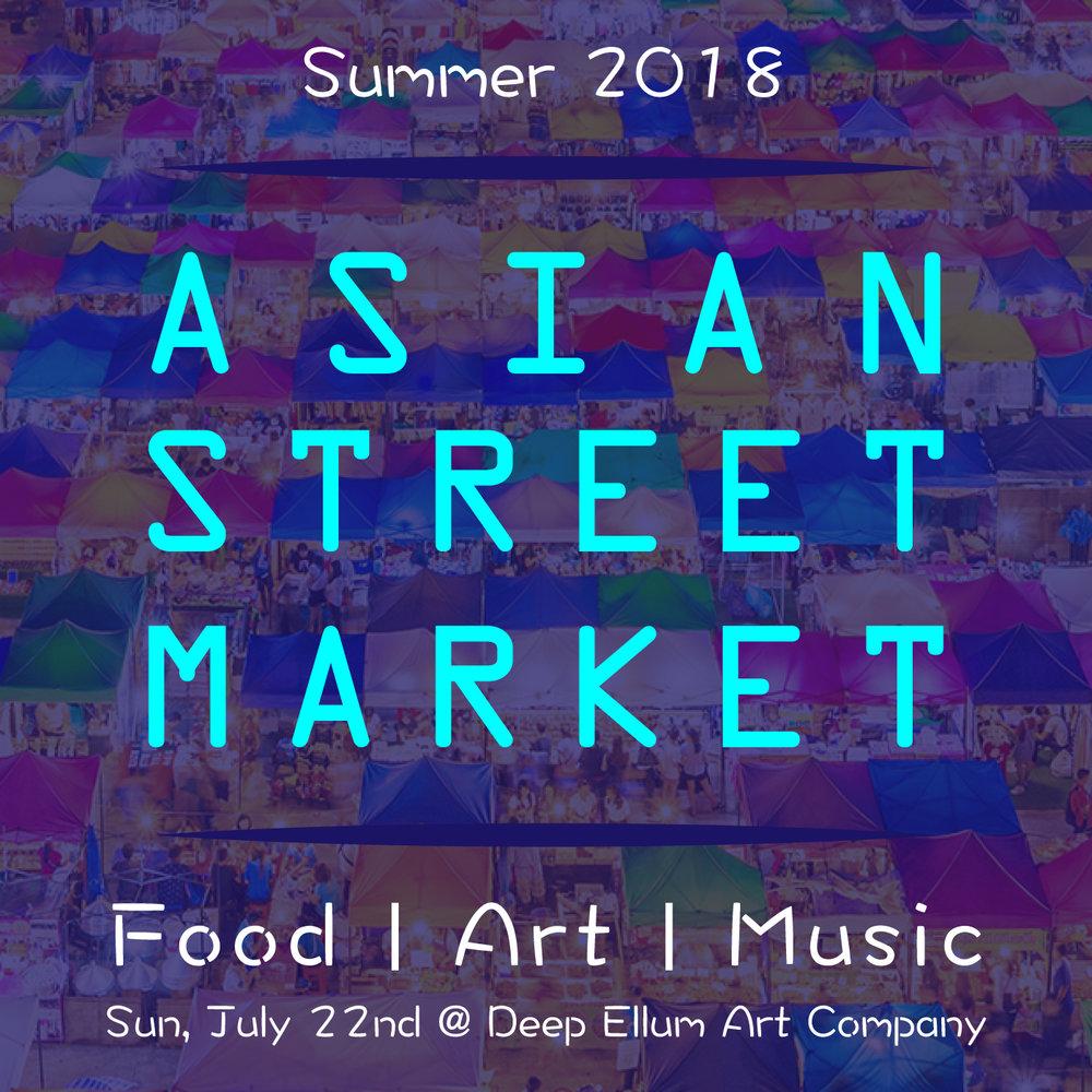 Asian Street Market@2x-100.jpg