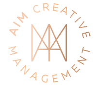 aim-logo-2.png