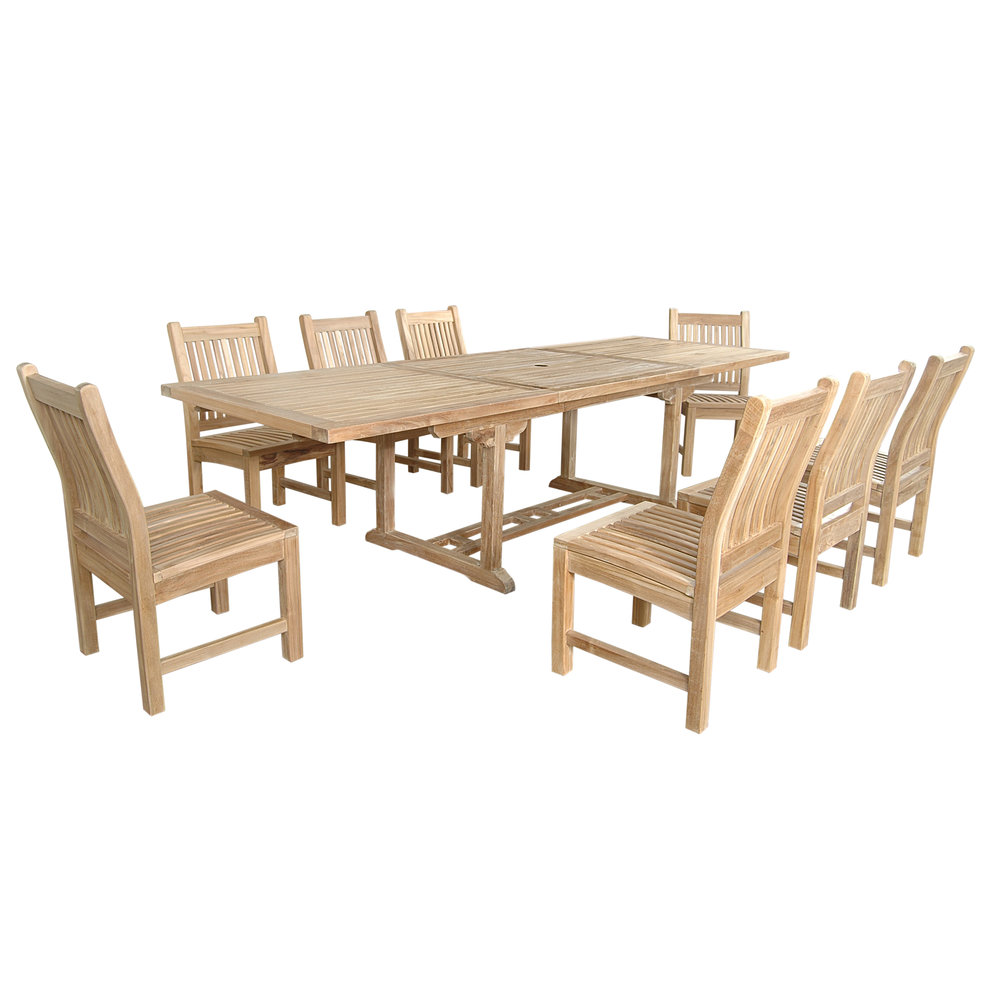 bahama-118inch-rectangular-extension-table-8-sahara-side-chairs.jpg