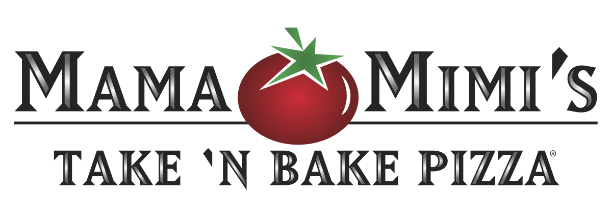 Mama Mimi's Take N' Bake Pizza