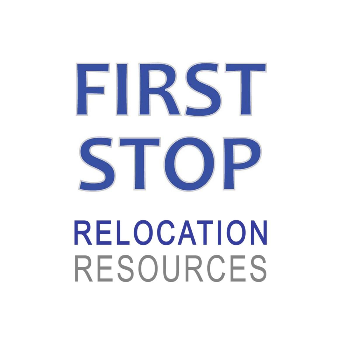 First Stop Relocation Resources