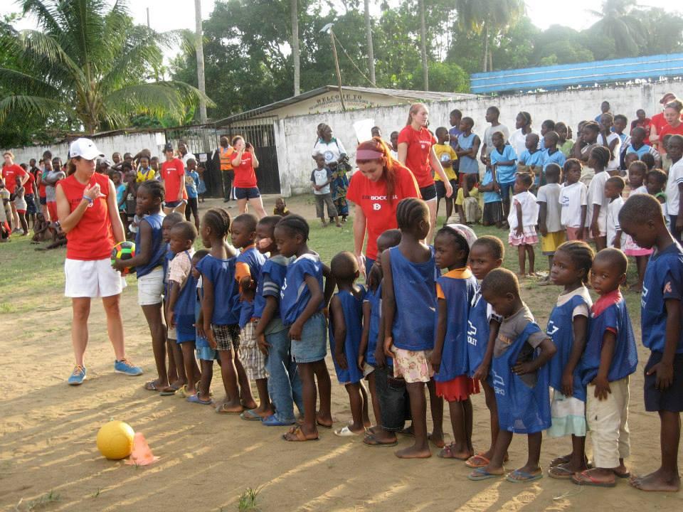 liberia-soccer-pic_orig.jpg