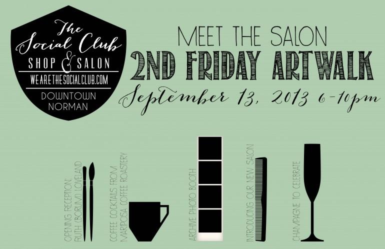 Meet The Salon2