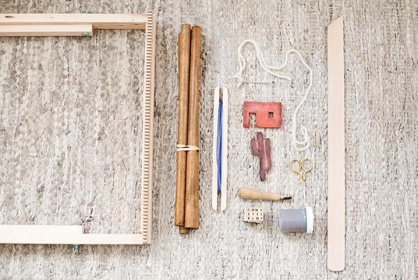 tools_web