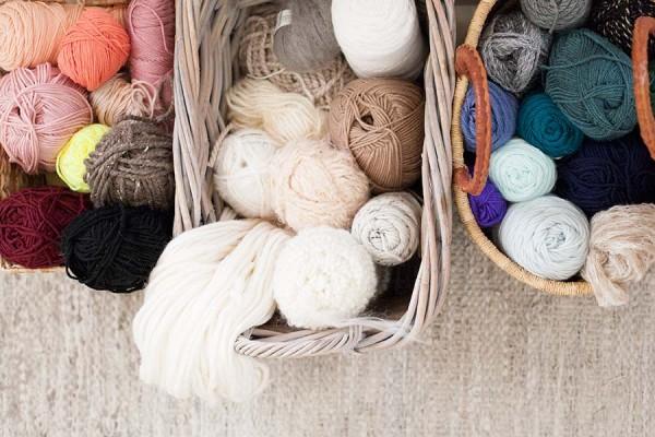 yarn_web