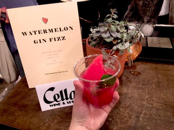 drink_watermelon