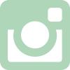 insta_logo.jpg