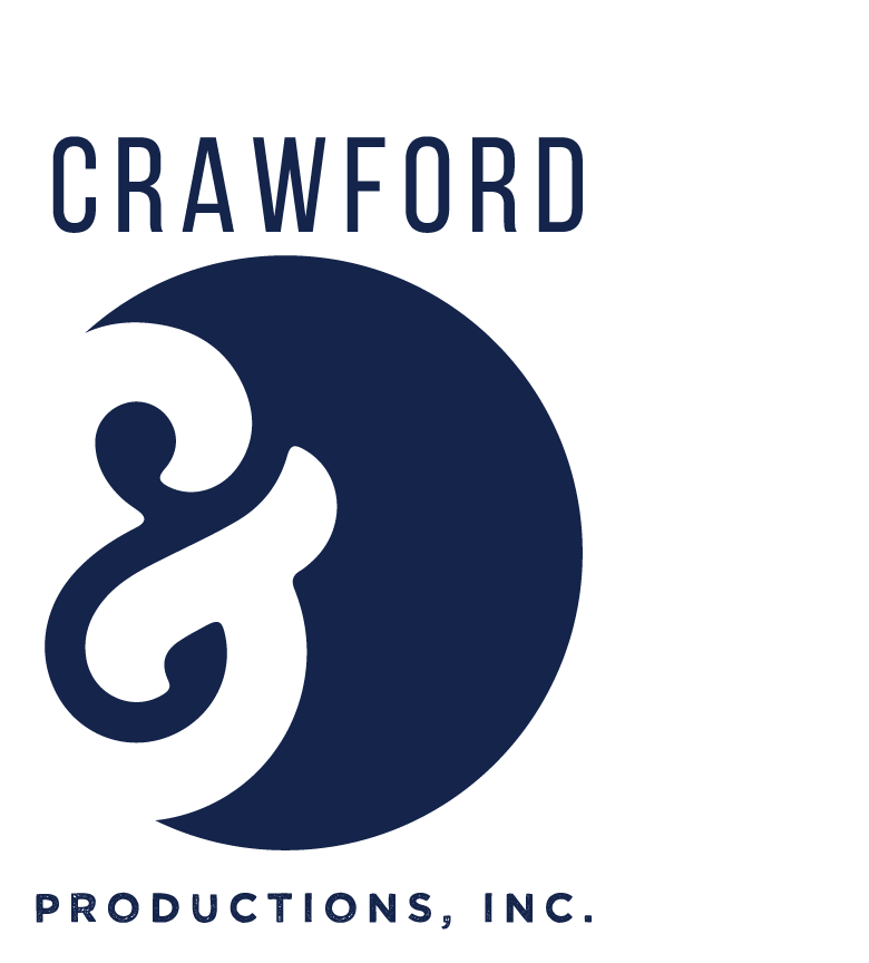 Crawford & Co Productions