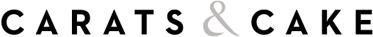 Carats&Cake_Logo.jpg