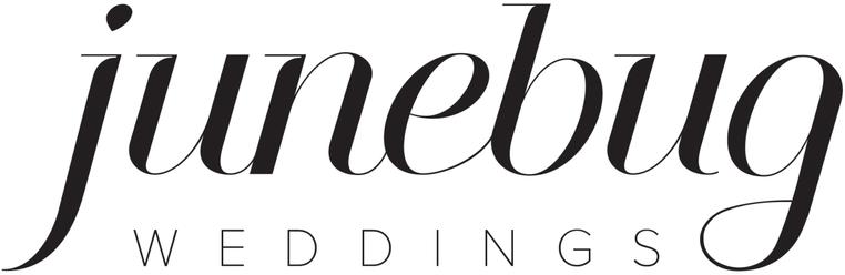 JunebugWeddings_Logo.png