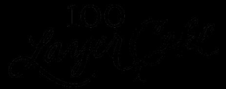 100LayerCake_Logo.png