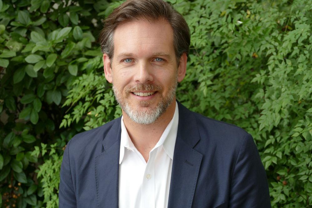 Ryan Buck.JPG