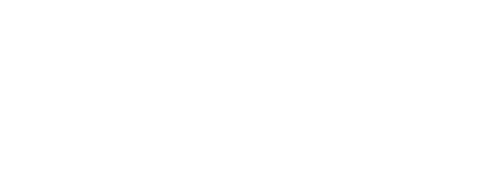 Ryan Buck Bio — Texas International Education Consortium