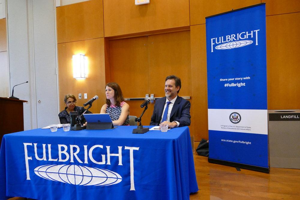 FulbrightScholarsOrientation.JPG