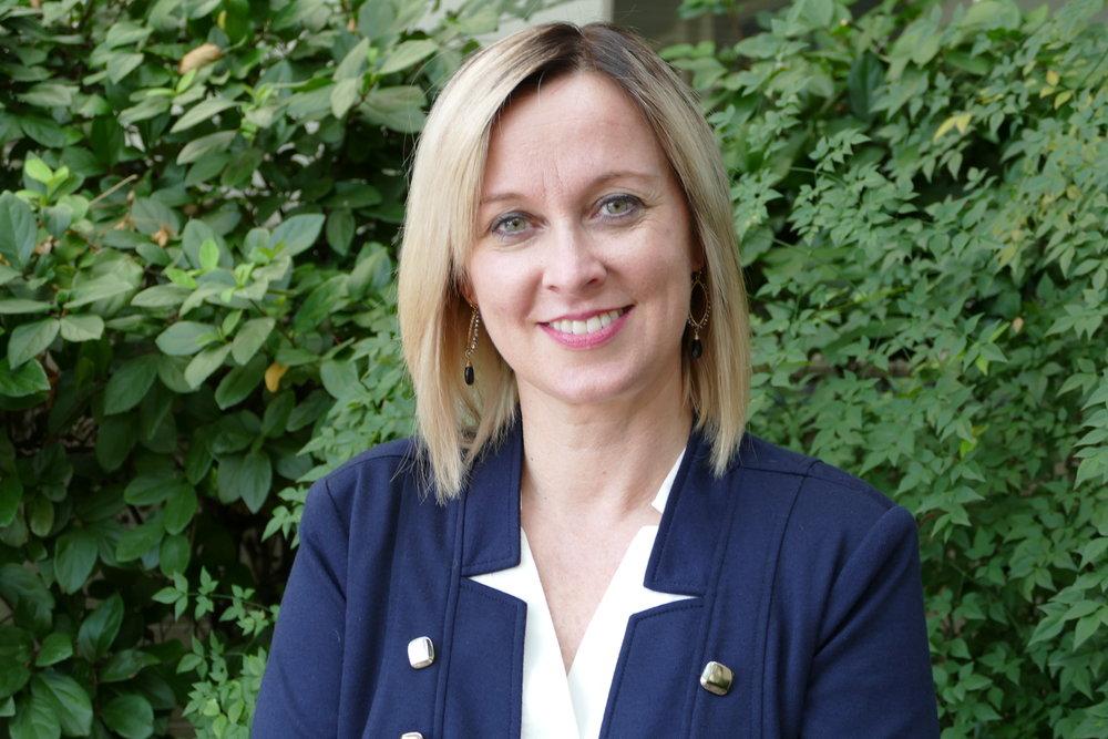 Heather Farmakis.JPG