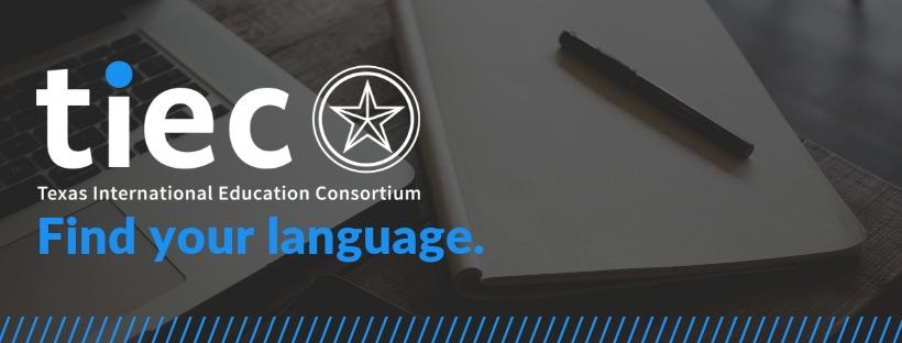 Find your language..jpg