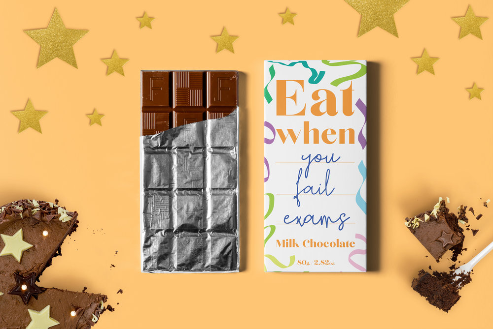 all in one_Chocolate Mock-up copy 3.jpg
