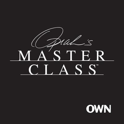 Oprah'sMaster Class -
