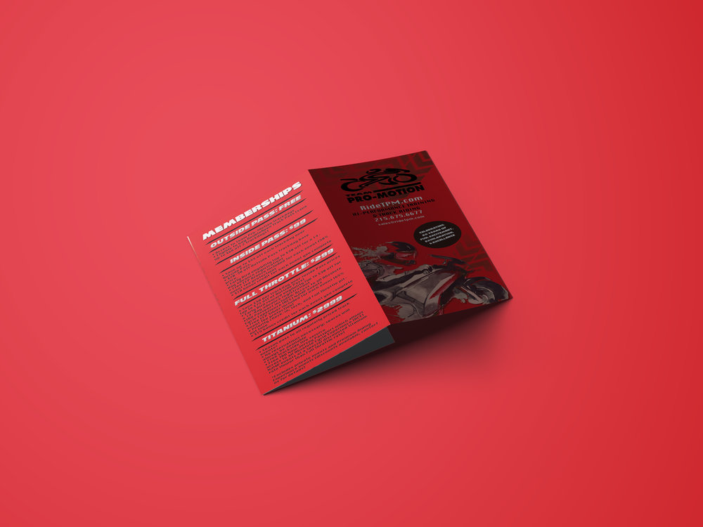 Tri-Fold_raceway_Brochure_Mockup_4.jpg