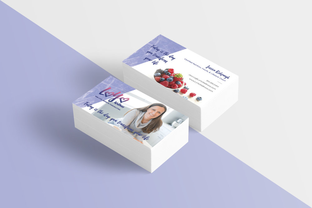 Loyo_business card_mockup.jpg
