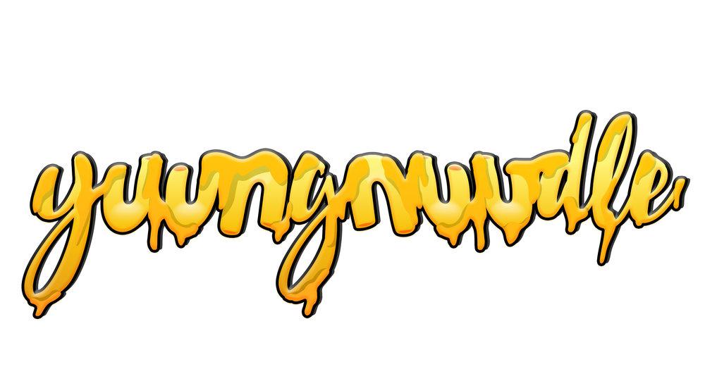 YuungNuudle.jpg