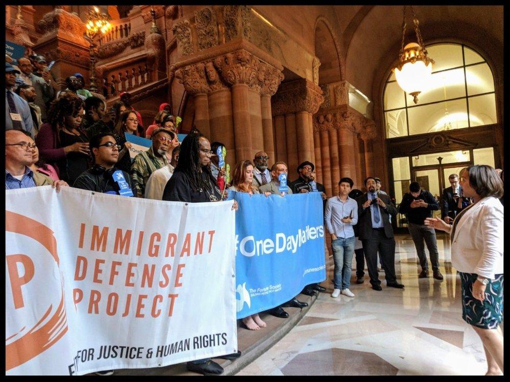 immigrant defense fund.jpg