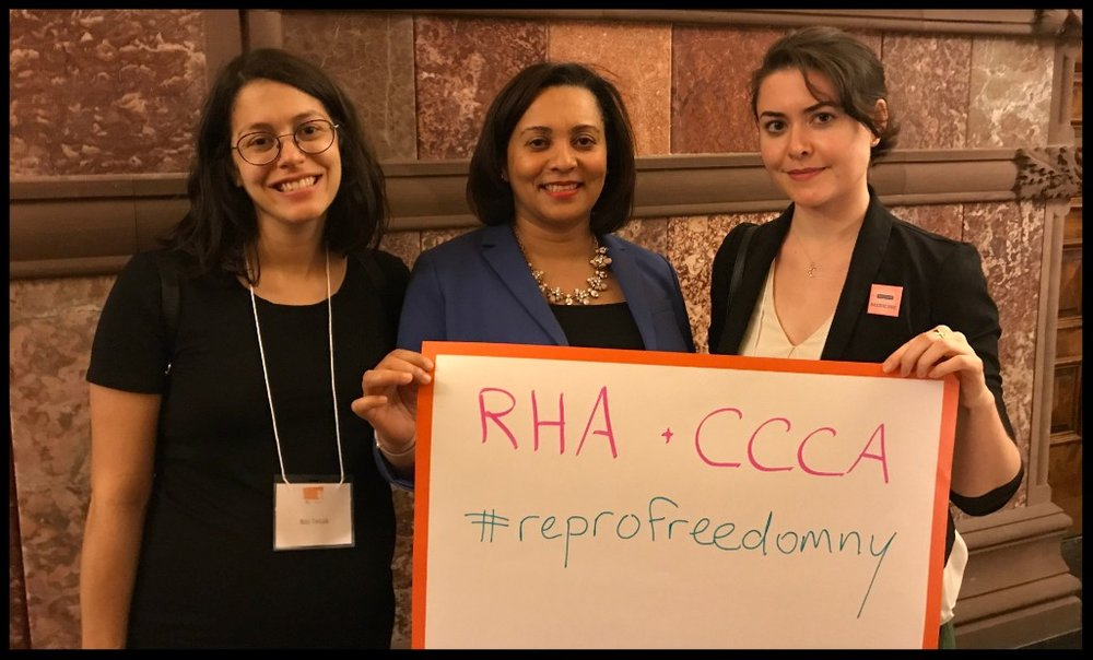 reproductive freedom photo.jpg