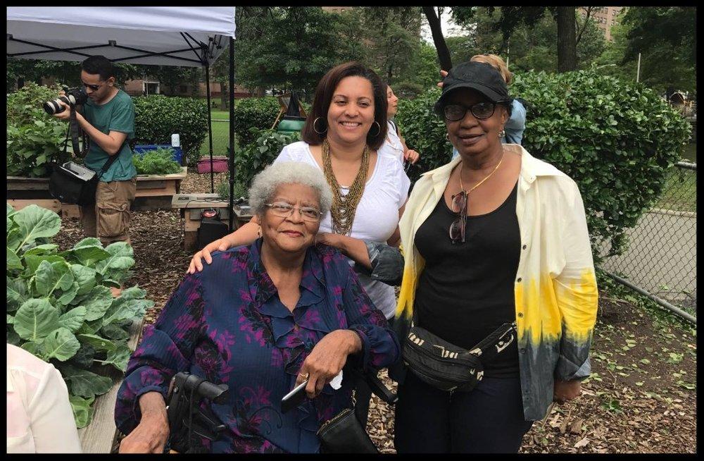 marisol with older ladies.jpg