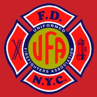uniformed firefighters association.jpg