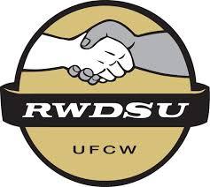 RWDSU logo.jpg