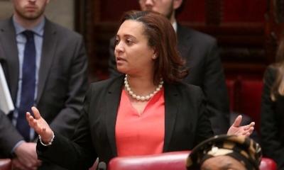 marisol speaking in senate - great photo to use.jpg