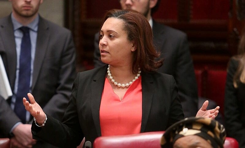 marisol speaking in senate - great photo to use.jpg