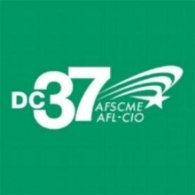 DC 37.jpg