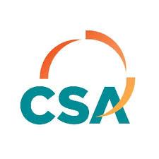 csa-header-logo.png