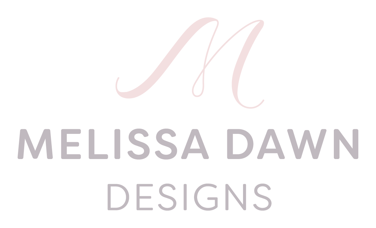 Melissa Dawn Designs
