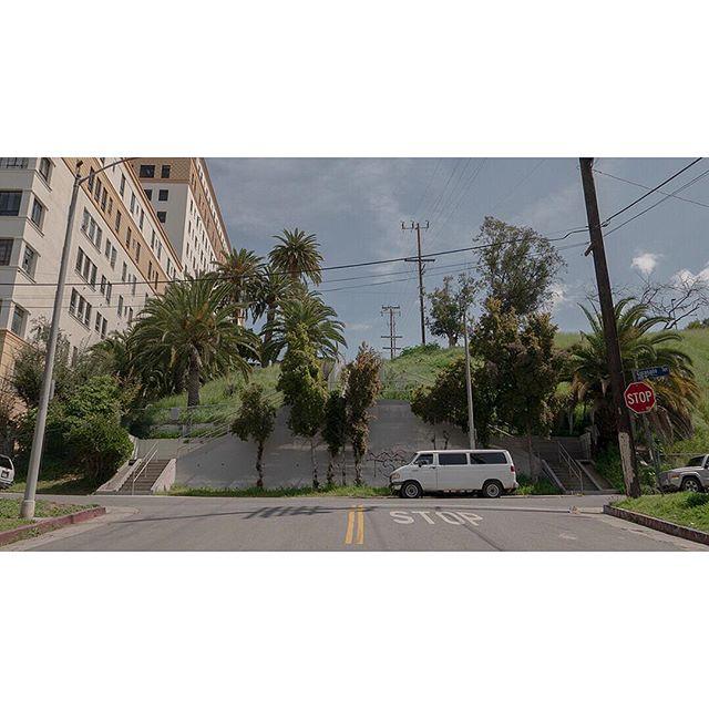 • • • • • • •  #archivecollectivemag #subjectivelyobjective #imaginarymagnitude  #solarcollective #fivesixmag #eyeshotmag #ourmomentum #fisheyelemag #broadmag #documentingspace #street_life #hikaricreative #helloicp #spicollective #myspc #foammagazine #urban_shots