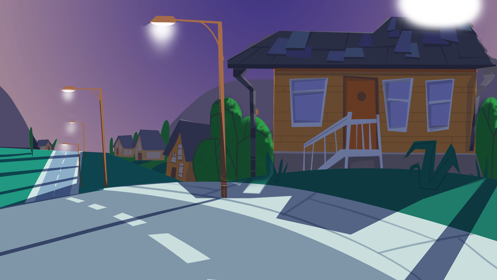 Mainstreet_Night_best.png