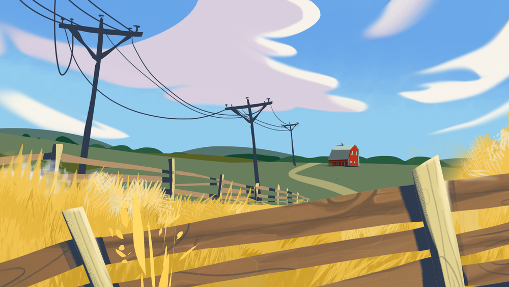 Barn_Illustration_Nils_Camin.png
