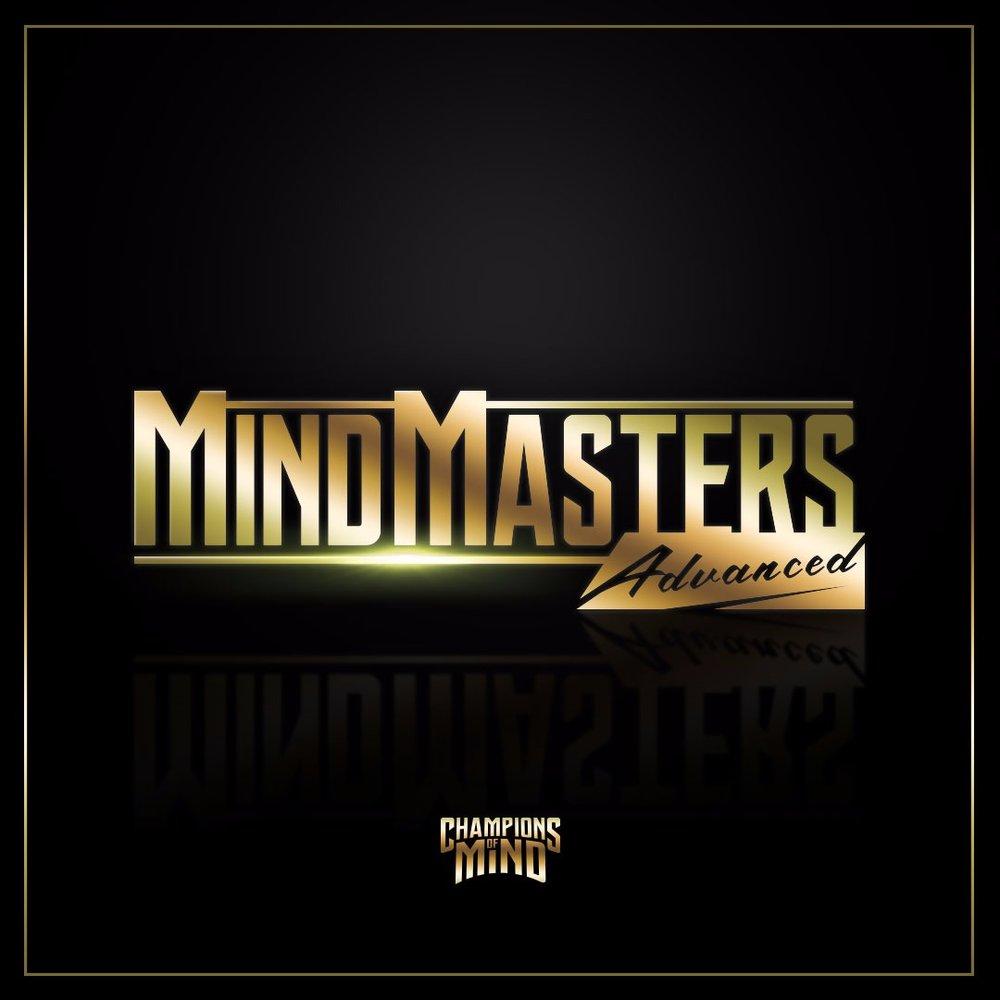 MindMasters Advanced.jpeg