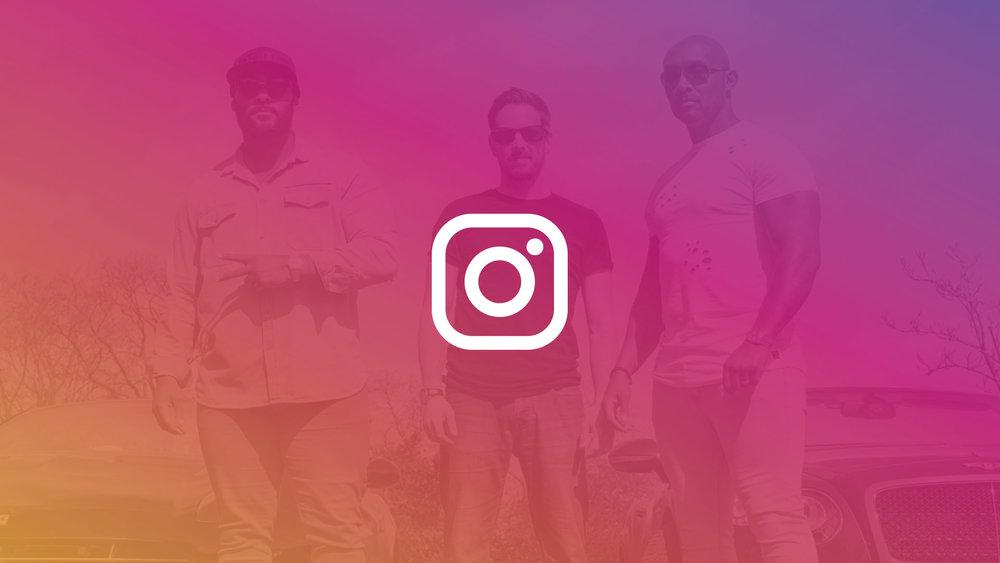 WhereToFindUs-Instagram.jpg