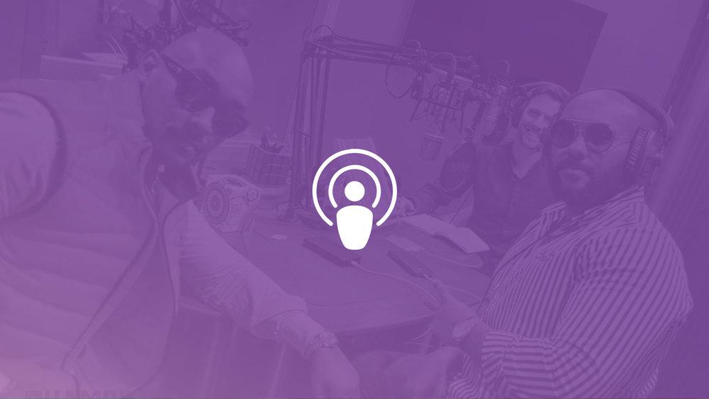 WhereToFindUs-Podcast.jpg