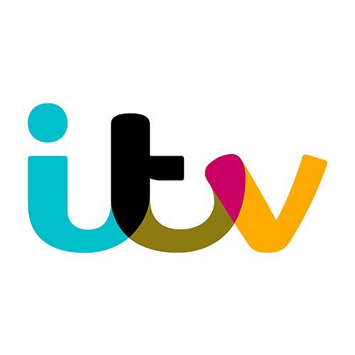 Featured On-ITV.jpg