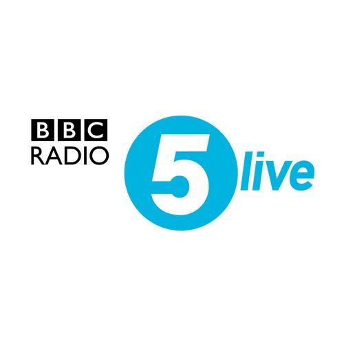 Featured On-Radio 5 Live.jpg