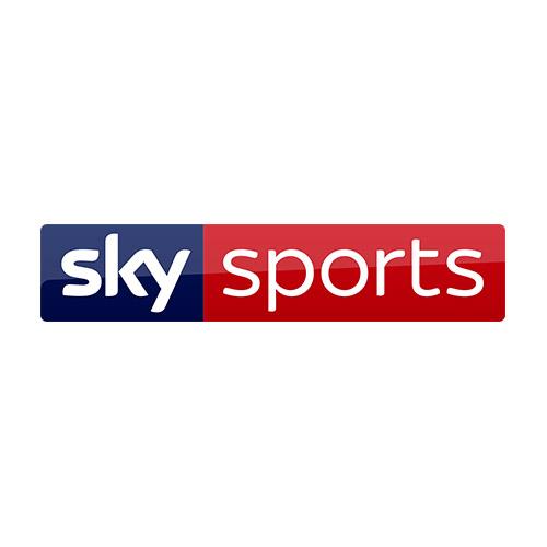 Featured On-SkySports.jpg