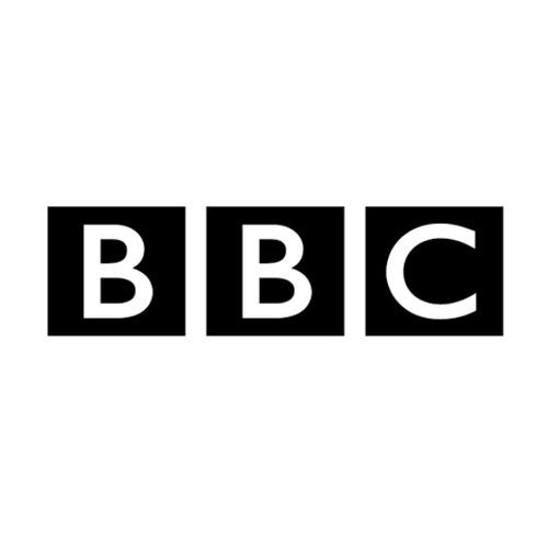 Featured On-BBC.jpg