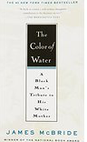 the-color-of-water.png