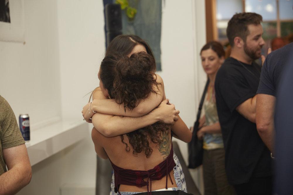 05 Hug Alexandria Astha.jpg